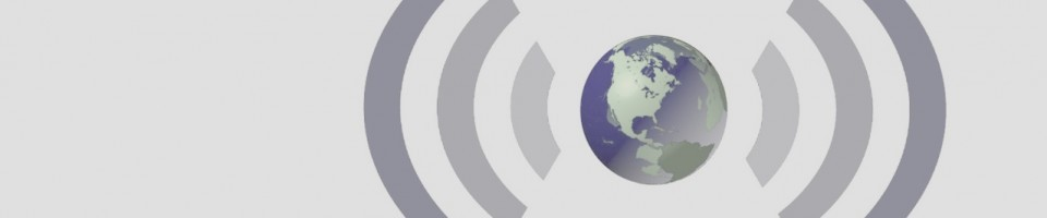 Echo Blog