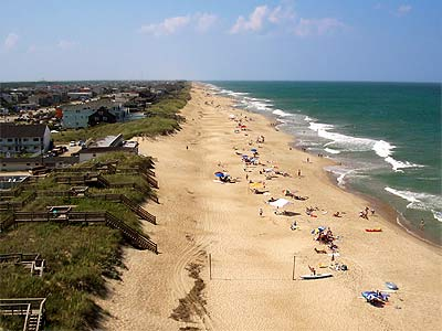 http://OuterBanksProductions.com